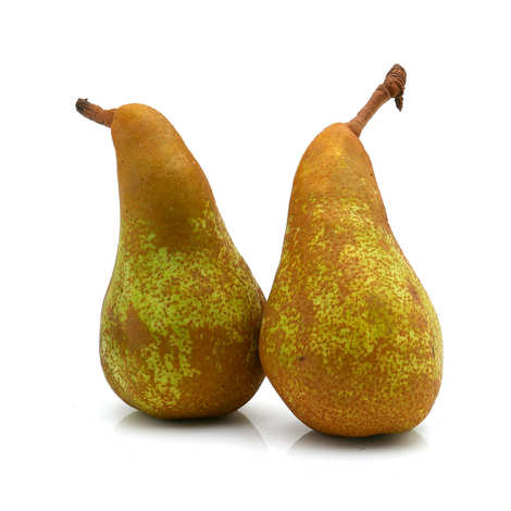 Fresh Pears Conference Large - £ 0.50  per each
