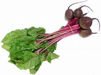 Fresh Beetroot - £ 1.50  per each